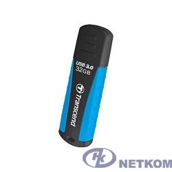 Transcend USB Drive 32Gb JetFlash 810 TS32GJF810 {USB 3.0}
