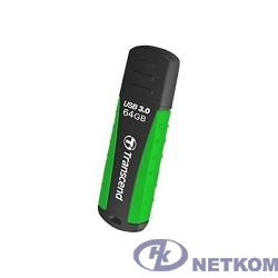 Transcend USB Drive 64Gb JetFlash 810 TS64GJF810 {USB 3.0}
