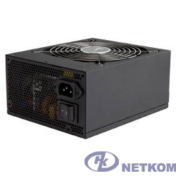 INWIN 1000W [IP-P1K0BK3-3]  [6086340]