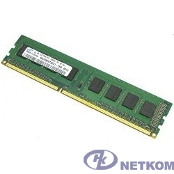 HY DDR3 DIMM 4GB (PC3-12800) 1600MHz (HMT3d-4G1600K11)