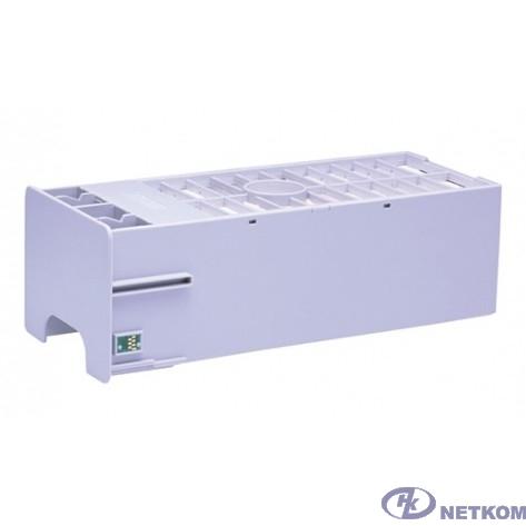EPSON C12C890501 Емкость для отработанных чернил Maintenance Tank for 7700/9700