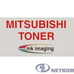 Mitsubishi Тонер HP LJ Универсальный UT 1921, 1кг, канистра