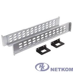 "APC Smart-UPS RT SURTRK {RailKit 19"" for SURT1000XLI/SURT2000XLI}"