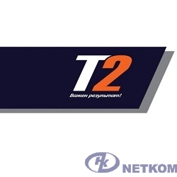 T2 AR-202LT Тонер-картридж (TC-SH202) для Sharp AR-163/201/206/AR-M160/160RU/205/205RU , черный, 16000 стр.