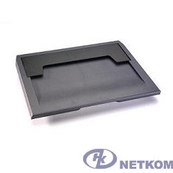 Kyocera крышка Platen Cover (E)  формата А3 для TASKalfa. 180/ 220/ 181/ 221/ 300i/ 3010i/ 3510i/ 420i/ 520i/ 250ci/ 300ci/ 400ci/ 500ci/ 552ci/ 3500i/ 3501i/ 4500i/ 4501i/ 5500i/ 5501i  [1202H70UN0]