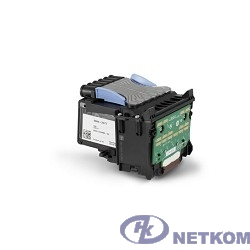 HP B3P06A Печатающая головка №727, Color {Designjet T920/T1500}