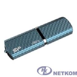 Silicon Power USB Drive 16Gb Marvel M50 SP016GBUF3M50V1B {USB3.0, Blue}