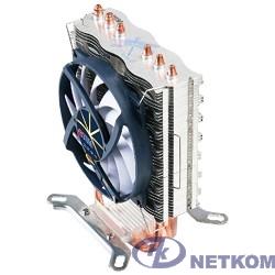 Cooler Titan (TTC-NC85TZ(RB) для s1366/1156/1155/775/2011  TDP 135W {868440}