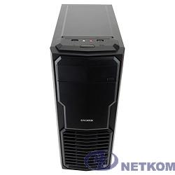 Minitower Zalman ZM-T4 { mATX, Mini-ITX, блок питания: нет, вентилятор: 120 мм, размеры: 189 x 427 x 364 мм, дополнительно: USB x2, включая один USB 3.0, наушники, микрофон}