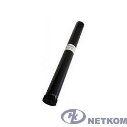 CONTENT Барабан Samsung 2850/2851/SCX4828/Xerox Phaser 3250/WC3210/3220