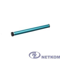 CONTENT Барабан Samsung ML 3050/3051/3470/SCX5330/Xerox Phaser 3428