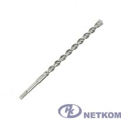 Makita D-00016 Бур SDS+, 4х50х110мм