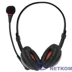 Гарнитура Dialog M-560HV {гарнитура со стереонаушниками и регулятором громкости}