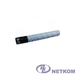 Konica-Minolta TN-321C Тонер, Cyan {bizhub c224e,c284e,c364e, (25000 стр)}