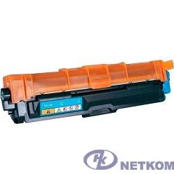 Hi-Black TN-245C Картридж для Brother HL3140CW/3150CDW/3170CDW/DCP9020CDW, C, 2,2К
