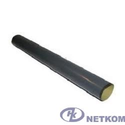 Термопленка HP LJ 1200/1010/1160/2015/P1005 совм (U)  {Китай}