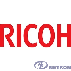 Ricoh 841926 Картридж тип MPC2503H, Yellow Ricoh MPC2003/2503, (9500стр) (841926)