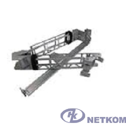 HP 734811-B21 1U Cable Management Arm for Easy Install Rail Kit