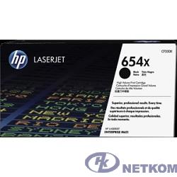 HP CF330X Картридж , Black{M651dn, Color LaserJet M651n, Color LaserJet M651xh, Black, (20500 стр.)}