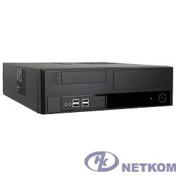 SlimCase InWin BL-641BL 300W [6102794]