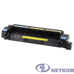 HP C2H57A Сервисный набор {LJ Enterprise 800 M806/M830 (C2H57A/C2H57-67901)}