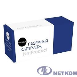 NetProduct 106R01485 Картридж для Xerox WC 3210/3220, 2K