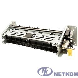 HP RM1-6406 Печь в сборе {LJ P2030/P2035/P2050/P2055}