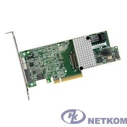 LSI LSI00415 SERVER ACC CARD SAS PCIE 4P/9361-4I  SGL LSI