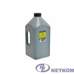 Hi-Black Тонер HP LJ P1005/P1505/ProP1566/ProP1102, Тип 4.4, 85 г, банка