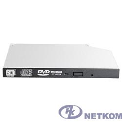 HP 726537-B21 {9.5mm SATA DVD-RW JackBlack G9 Optical Drive}