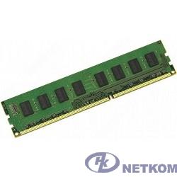 Foxline DDR3 DIMM 8GB (PC3-12800) 1600MHz FL1600D3U11-8G