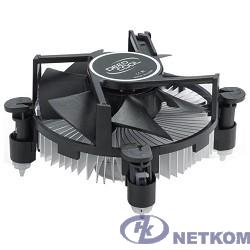 Cooler Deepcool CK-11509 PWM {Soc-775/1155/1156/1150}