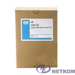 HP C1N58A Печь в сборе HP {Color LJ Enterprise 800 M855/M880 (C1N58A/C1N58-67901)}