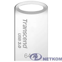 Transcend USB Drive 64Gb JetFlash 710 TS64GJF710S {USB 3.0}