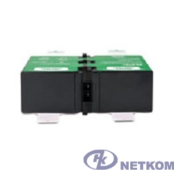 APC APCRBC123 Replacement Battery Cartridge # 123