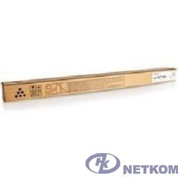 Ricoh Картридж тип MP W7140 (821021)