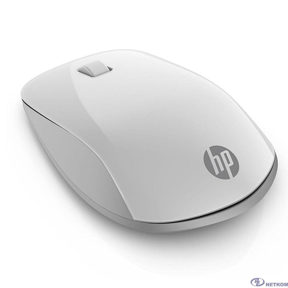 HP Z5000 [E5C13AA] Wireless Mouse Bluetooth White