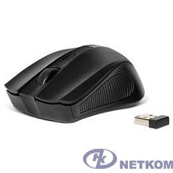 SVEN RX-300 Wireless Black