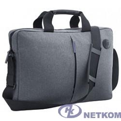 HP [K0B38AA] Сумка 15.6 Essential Topload Case