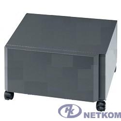 Kyocera Тумба металлическая CB-811 для TASKalfa 2551ci/3010i/3510i/4012i 870LD00100