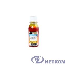 Hi-Black Чернила HP водные/унив (Hi-Color) , 0.1л, yellow