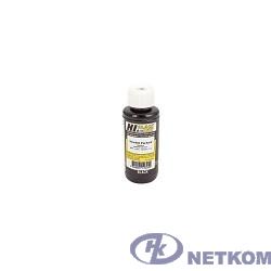 Hi-Black Чернила HP универсальные (Hi-Black) ,  0,1л, BK pigm
