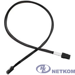 HPE 716191-B21, Ext 2.0m MiniSAS HD to MiniSAS Cbl