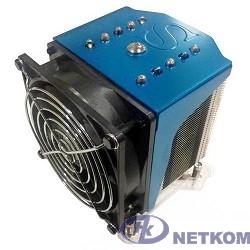 Supermicro SNK-P0051AP4 {Радиатор SuperMicro SNK-P0051AP4 4U Active CPU Heat Sink for Socket H (SNK-P0051AP4)}