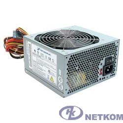 FSP 450W ATX-450PNR-I OEM {24Pin+4+SATA}