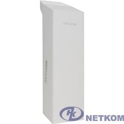 TP-Link CPE210 2,4 ГГц 300 Мбит/с 9 дБи Наружная точка доступа Wi-Fi