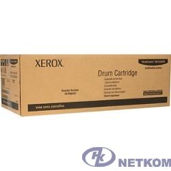 XEROX 101R00474 Фотобарабан Phaser 3052/3260/ WC 3215/3225 (10K)