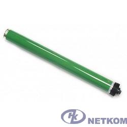 Барабан HP LJ 1010/1012/1015/3015 (China) OEM color