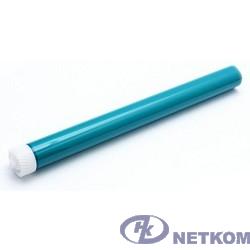 Барабан HP LJ 1100/3200 (China) OEM color