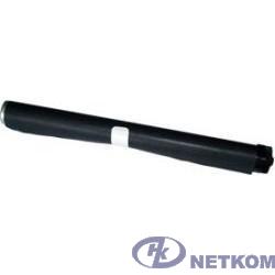 Барабан Samsung ML-2160/2163/2165 (China) [V0027798]
